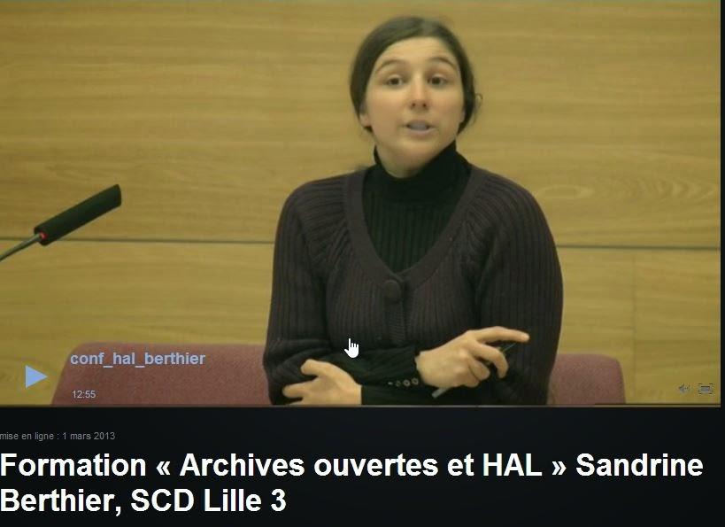 http://live3.univ-lille3.fr/video-recherche/formation-archives-ouvertes-et-hal-sandrine-berthier-scd-lille-3.html