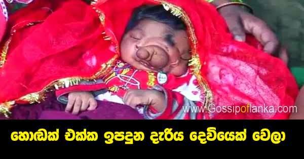 Gossip Lanka News, gossiplanka, gossip-lanka, gossip lanka hot news, hiru gossip, hirugossip