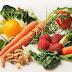 اطعمة تشبة اعضاء جسم الانسان ولها فوائد عظيمة للصحة