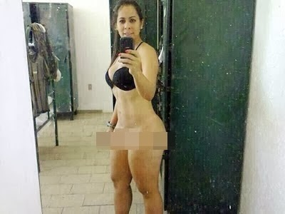 escorts estados unidos mujeres putas con whatsapp