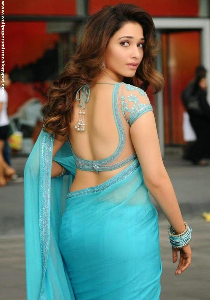 Top 10 hottest indian actresses in saree