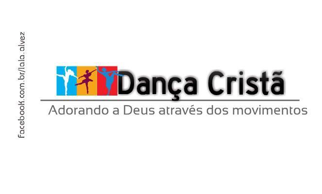 DANÇA CRISTÃ