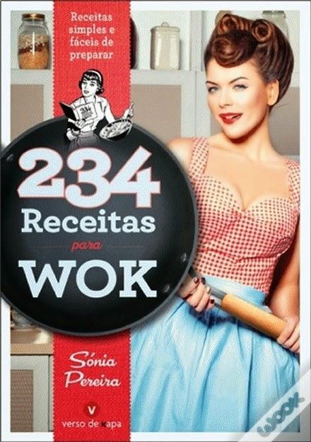 http://www.wook.pt/ficha/234-receitas-para-wok/a/id/16230743?a_aid=54ddff03dd32b