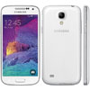 Samsung Galaxy S4 mini I9195I
