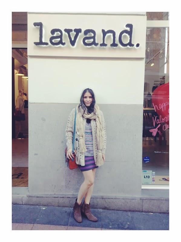 LAVAND-TALESTRIP