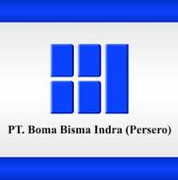 PT Boma Bisma Indra