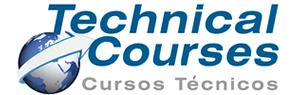 http://www.technicalcourses.net/portal/es/cursos/cursos_ficha.php?curso_id=8