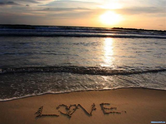 hình nền tình yêu đẹp cho blog