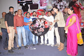 Movie Just Business Audio release function gallery-thumbnail-6