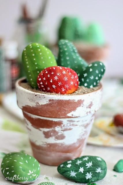 decoracao-vasos-cactos