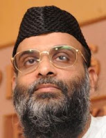PDP, Abdul Nasar Madani, Court, Daughter, Marriage, Karnataka, Kerala, Oommen Chandy, Jagadish Shettar, 