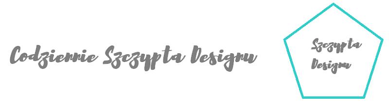 Blog wnętrzarski - design, nowoczesne projekty wnętrz
