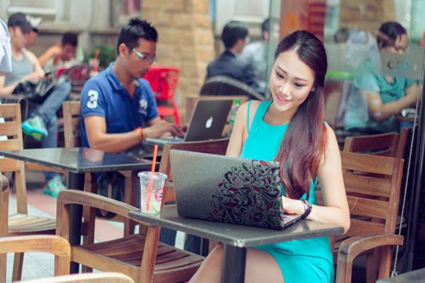Hơn Một Nửa Dân Số Thế Giới Chưa Sử Dụng Internet