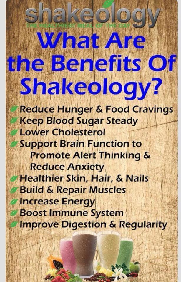 www.myshakeology.com/rachaelrobart