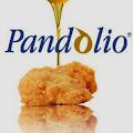 PANDOLIO