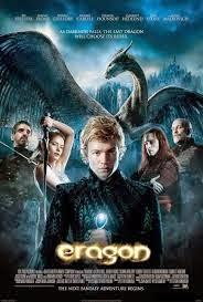 Assistir Filme Eragon Dublado Online