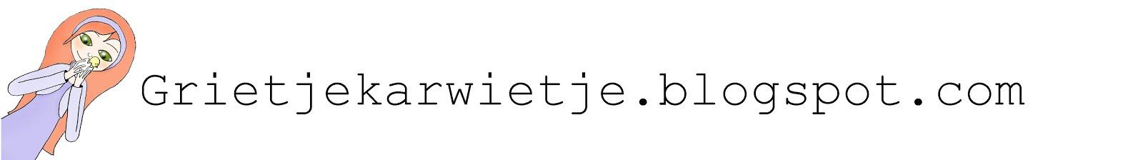 Grietjekarwietje.blogspot.com