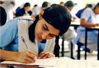 AP 10th Advanced Supplementary Results 2013