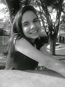 dia 18 - Fabiana Alencar