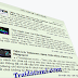 Tiện ích Recent Posts tự động scroll với nút Stop/Play bằng mootools