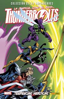 http://www.nuevavalquirias.com/comprar-thunderbolts-4-tendencias-heroicas.html