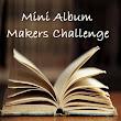 mini album maker