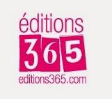 aux éditions 365