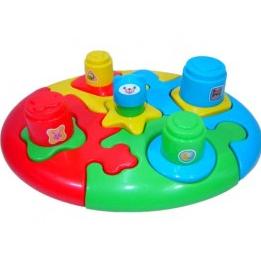 http://kitsegifts.com.br/quebra-cabeca-didatico-duo-baby-puzzle-calesita.html