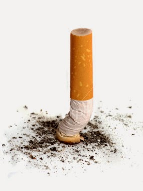 Singaporean Smoker Fined $15,000 for Throwing Cigarette Butts out of the Window