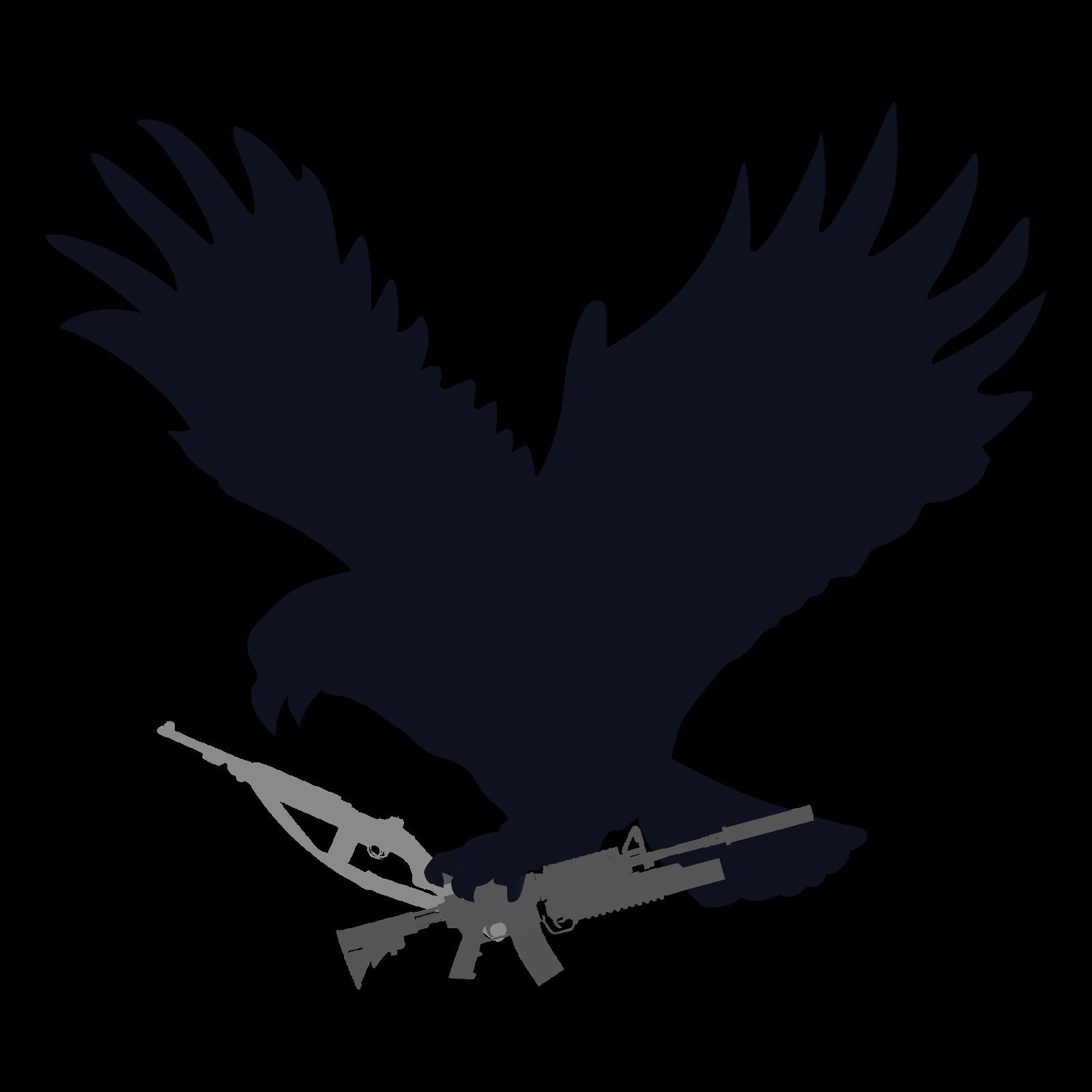 CSWCLLC logo