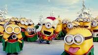 Koleksi Lagu Natal Terbaru 2015