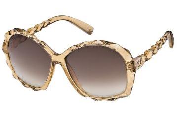 gafas de sol 2011 mujer