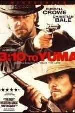Watch 3:10 to Yuma 2007 Megavideo Movie Online