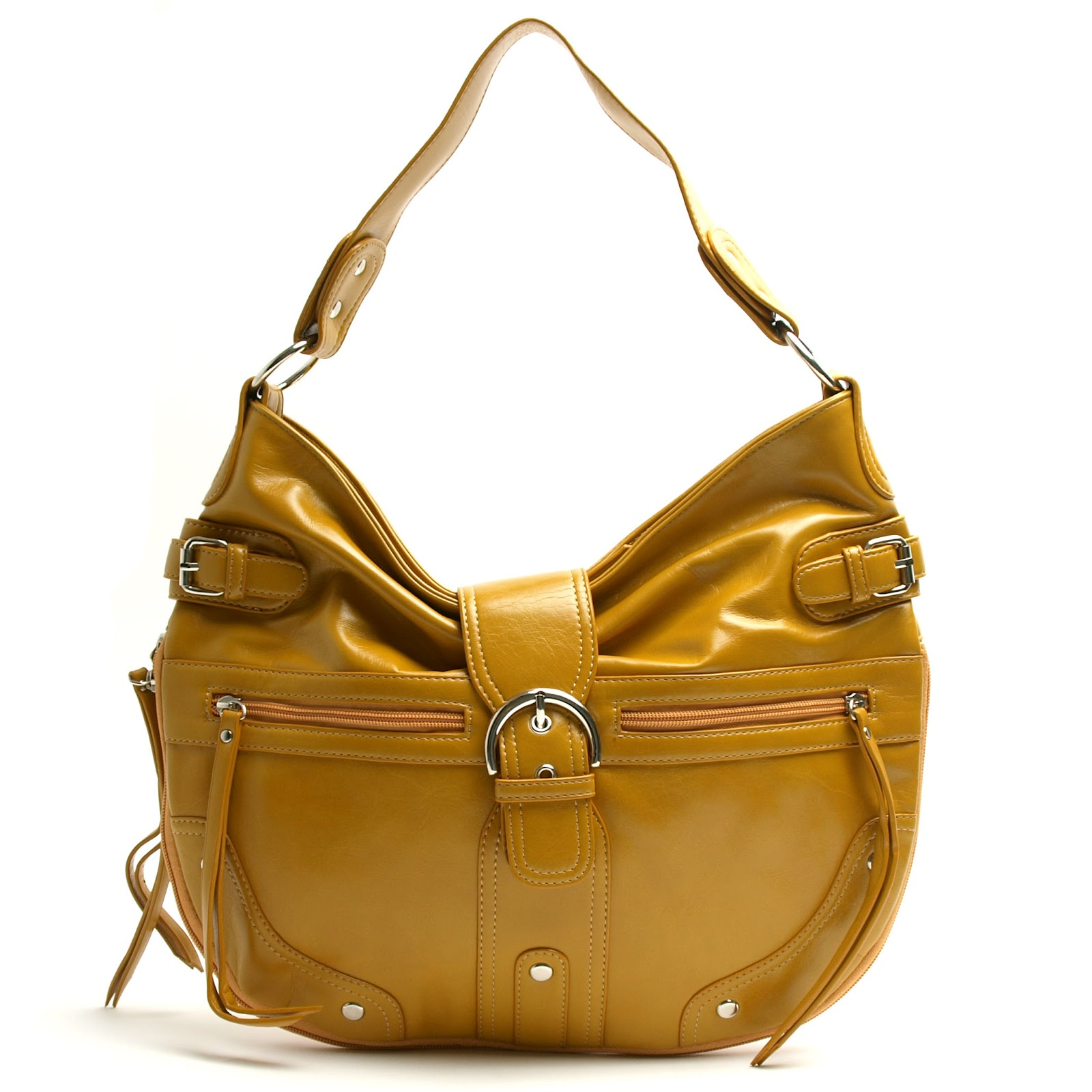 Designer handbags for women for Designer accessoires