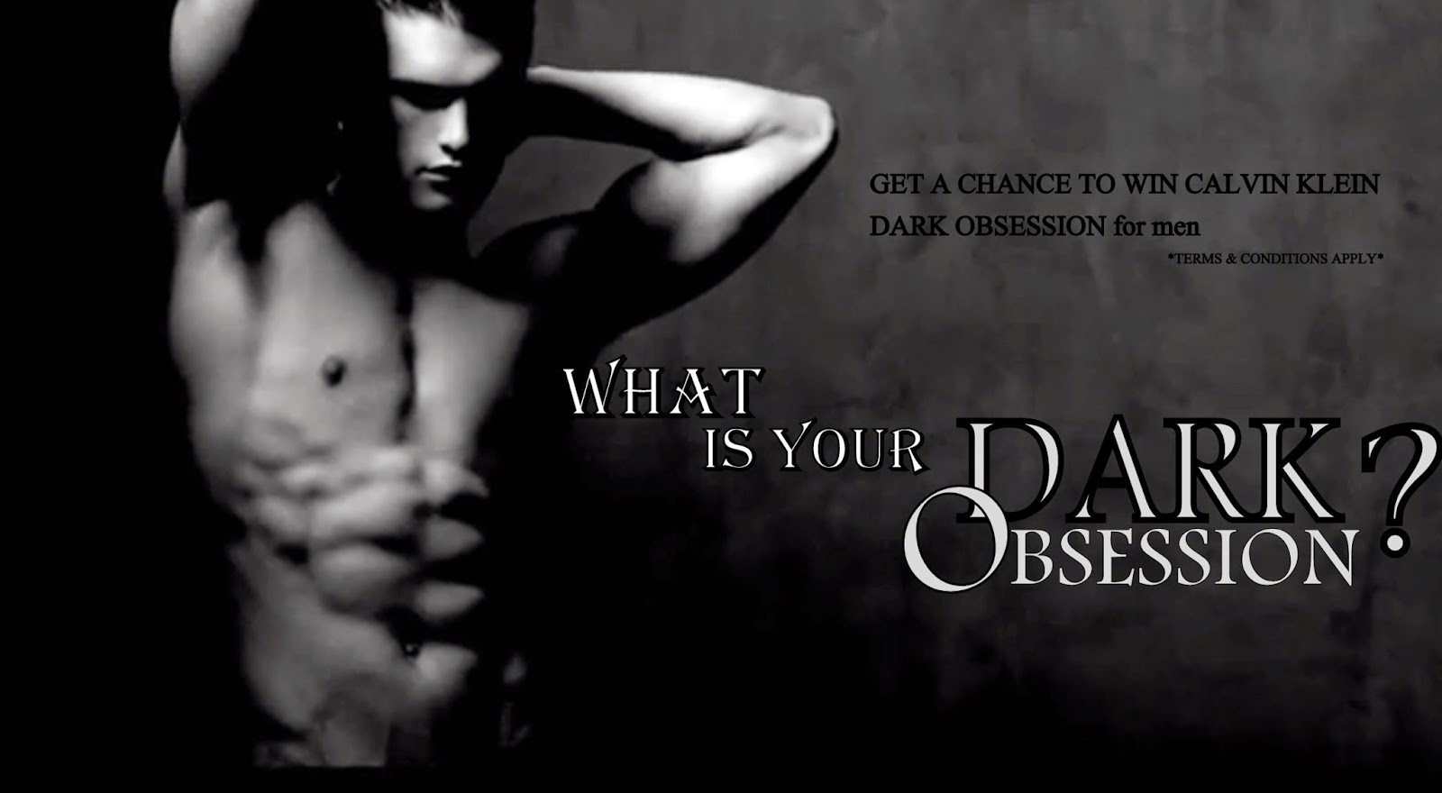 http://thestylechoreo.blogspot.ae/2014/04/giveaway-dark-obsession-for-men-calvin.html