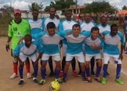 O Campeonato dos Enferrujados de Serrinha agora tem seu blog. Clique na imagem e veja as notícias.