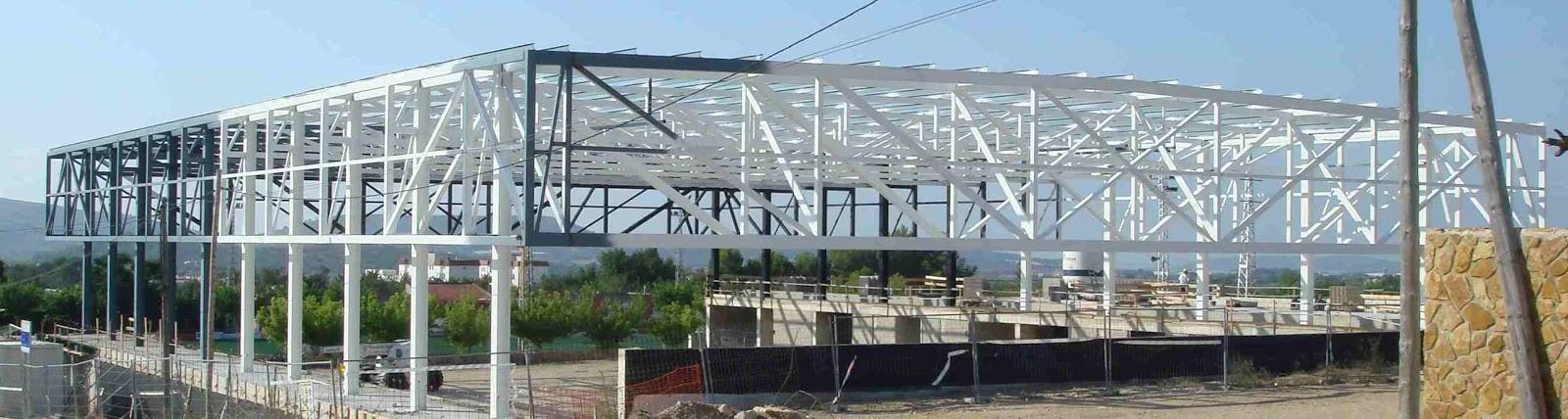 Arquitectura tecnica aplicada fachada ventilada pesada for Arquitectura tecnica a distancia