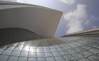 11-Maritime-Museum por gmp Architekten-