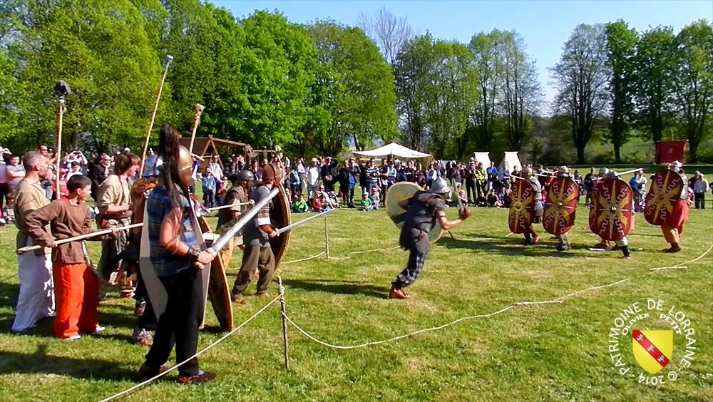 http://patrimoine-de-lorraine.blogspot.fr/2014/04/sion-54-journee-gallo-romaine.html