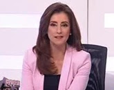 - برنامج  الصورة الكاملة مع ليليان داود حلقة الجمعه 24-4-2015
