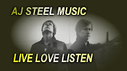 AJSTEEL MUSIC