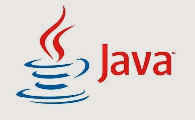 Mengenal Enterprise Java