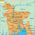 Twynstra Gudde leidt internationaal consortium Bangladesh Deltaplan