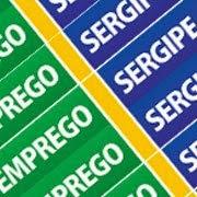 Perfil Emprego Sergipe