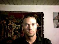 Baiat 29 ani, Butimanu Dambovita, id mess takogabriel83