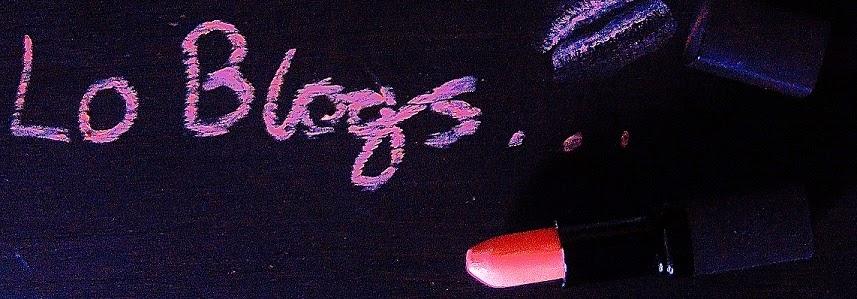 lobloggs...