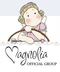 Magnolia Official Group (Facebook)