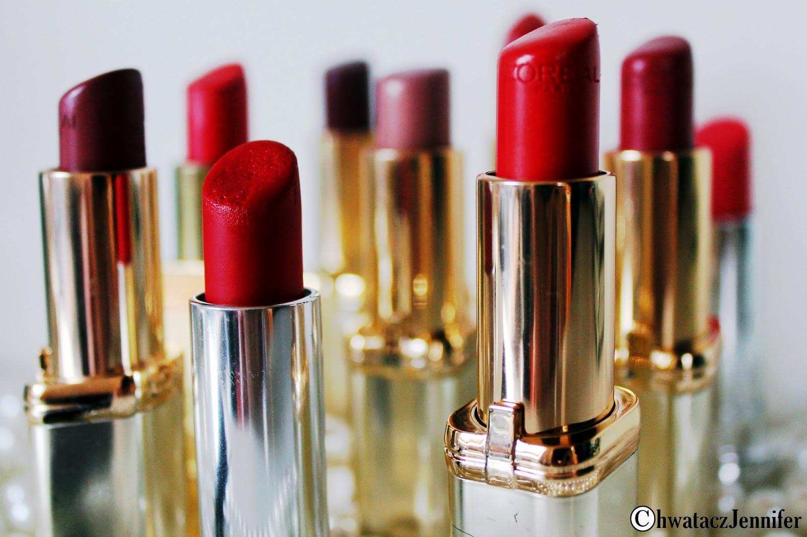 Minimalistiques-maquillage-beauté