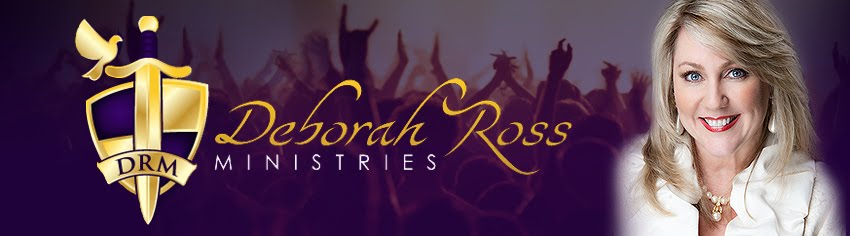 Deborah Ross Ministries