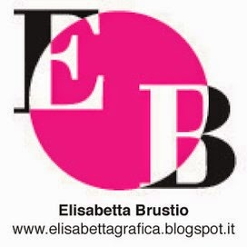 elisabettagrafica.blogspot.it